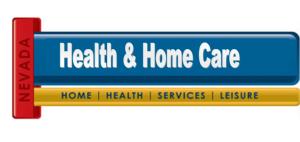button-healthhomecare