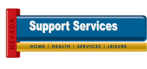 button-supportservices