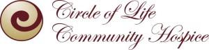COL-Logo-New_CS6-2