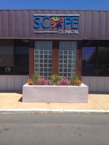 scope-photo