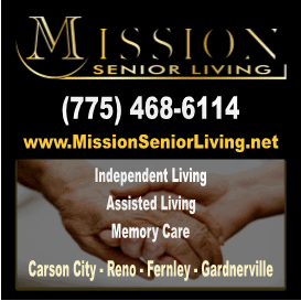 mission-senior-living