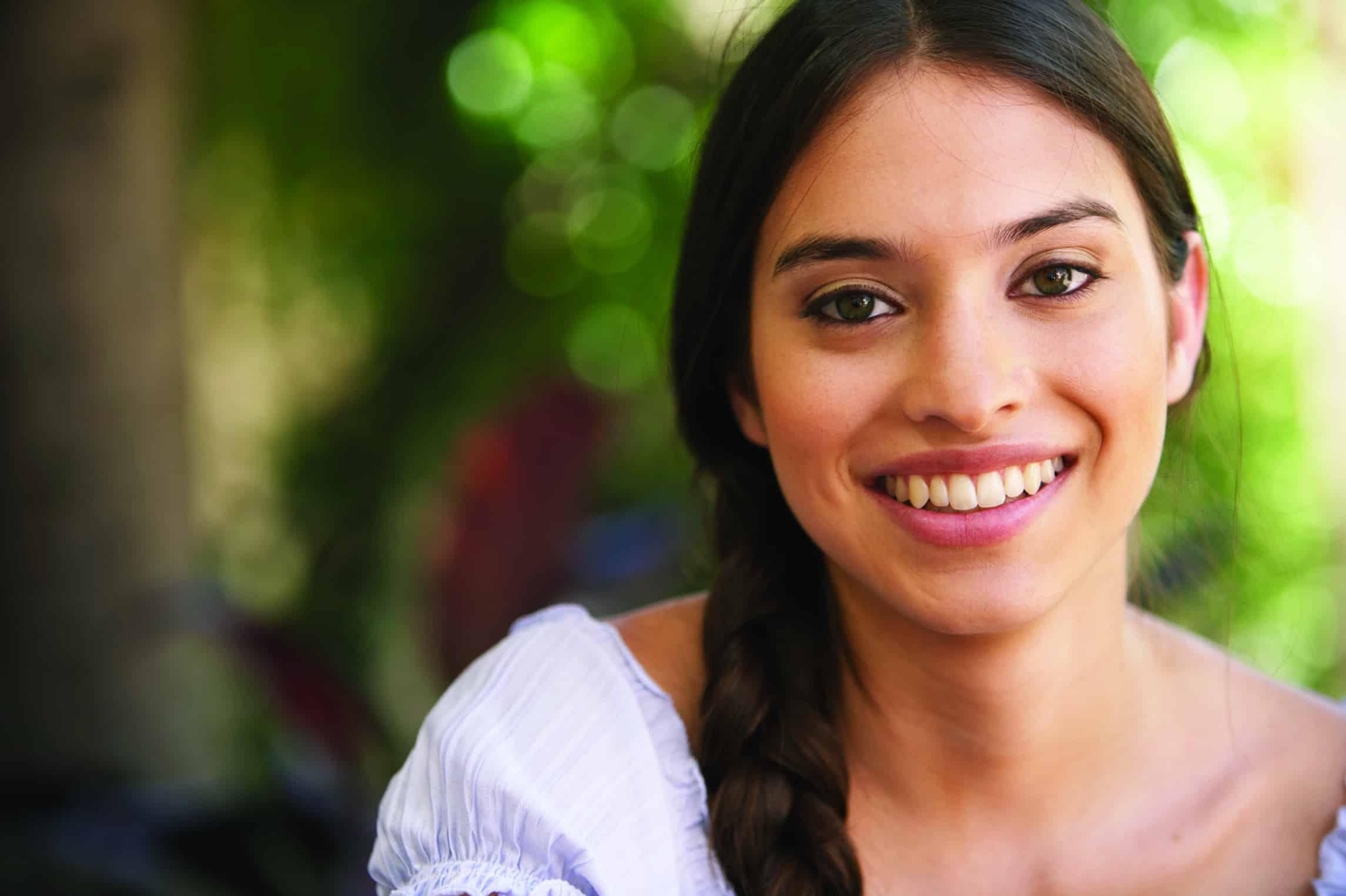daily dental care tips nevada senior guide
