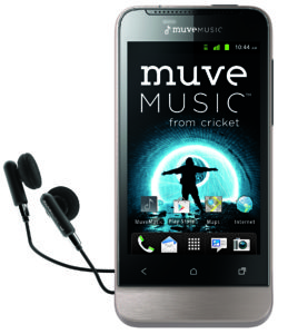 List nevada senior guide the htc one v phone available at cricket wireless fandeluxe Images