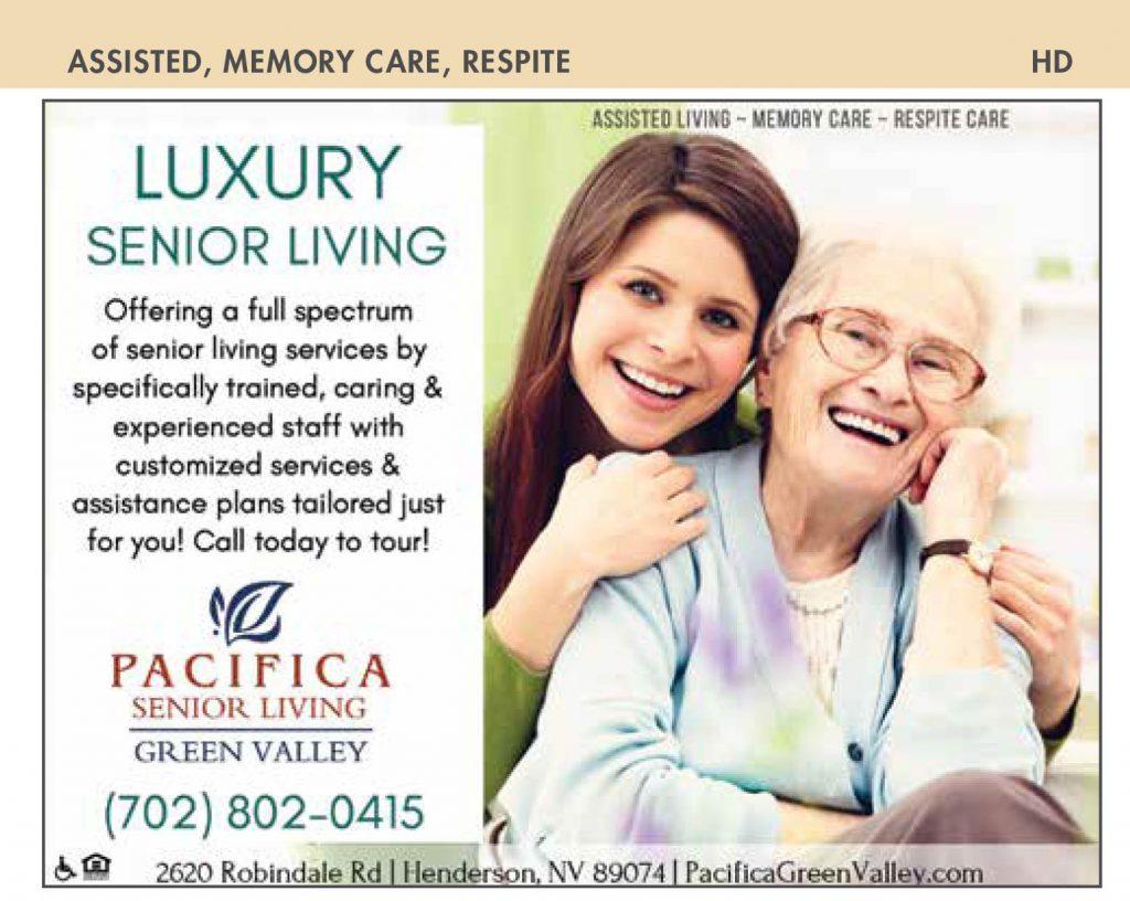 Most Legitimate Seniors Dating Online Website